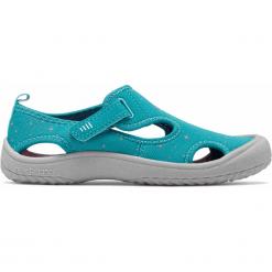 Sandały chłopięce: New Balance K2013GRG