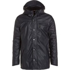 Tumble 'n dry ALONSO Płaszcz zimowy anthracite. Szare kurtki chłopięce zimowe marki Tumble 'n dry, z materiału. W wyprzedaży za 287,20 zł.
