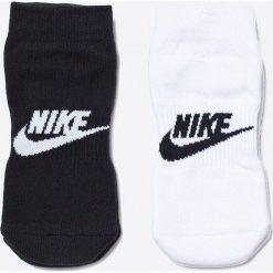 Bielizna męska: Nike Sportswear – Stopki (2-pack)