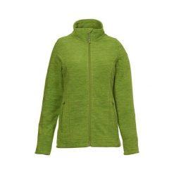 KILLTEC Bluza damska Miryam zielona r.46 (26343). Zielone bluzy sportowe damskie KILLTEC. Za 187,75 zł.