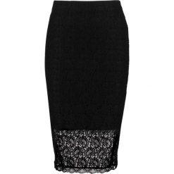 Spódniczki: Rosemunde Spódnica ołówkowa  black