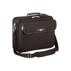 Torby podróżne: Torba na laptopa 15.4 - 16 cali Notepac Plus Torba TARGUS
