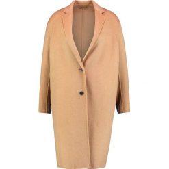 Płaszcze damskie pastelowe: AllSaints ANYA Płaszcz wełniany /Płaszcz klasyczny tan