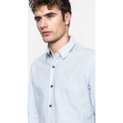 Koszule męskie: Medicine - Koszula Slow Future