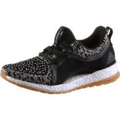 Buty damskie: Buty w kolorze czarnym do biegania