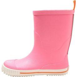 Icepeak WALENDY Kalosze neon pink. Różowe buty zimowe damskie marki Icepeak, z gumy. Za 169,00 zł.