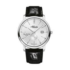 Zegarki męskie: Atlantic 64352.41.21 - Zobacz także Książki, muzyka, multimedia, zabawki, zegarki i wiele więcej
