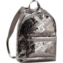 Plecaki damskie: Plecak LOVE MOSCHINO – JC4240PP04KD0910 Peltro