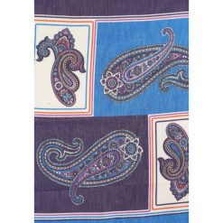 Krawaty męskie: Eton Krawat multicoloured
