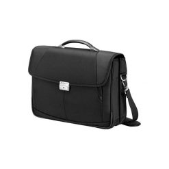 Torby na laptopa: Intellio Briefcase 15,6 Czarny Torba SAMSONITE