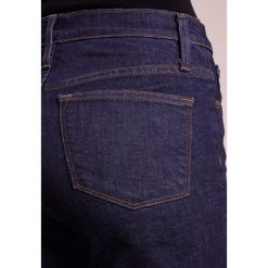 Jeansy damskie: J.CREW LOOKOUT Jeansy Slim Fit classic rinse