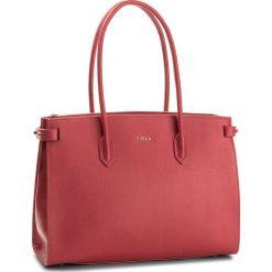 Torebki i plecaki damskie: Torebka FURLA – Pin 942225 B BLS0 B30 Ruby