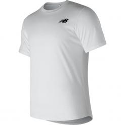 T-shirty męskie: New Balance MT81547WT