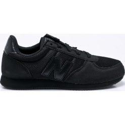 Buty sportowe chłopięce: New Balance – Buty dziecięce KL220TBY.