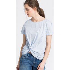 Topy damskie: Vero Moda – Top