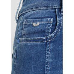 Spódniczki jeansowe: Kaporal KARYN Spódnica ołówkowa  blue denim