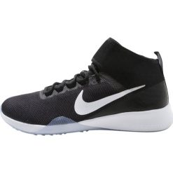 Buty sportowe damskie: Nike Performance AIR ZOOM STRONG 2 Obuwie treningowe black/white