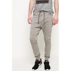 Joggery męskie: Urban Surface – Spodnie