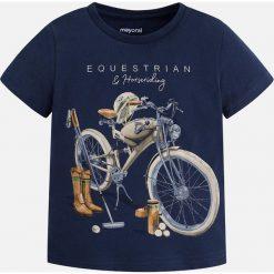 Odzież dziecięca: Mayoral - T-shirt dziecięcy 92-134 cm