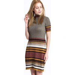 Sukienki: Diesel – Sukienka Wonderland
