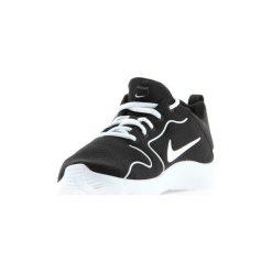 Buty sportowe dziewczęce: Buty do biegania Dziecko Nike  Kaishi 2.0 GS 844676-002