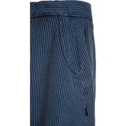 LTB BELONIA STRIPE Spódnica trapezowa admiral. Niebieskie spódniczki dziewczęce trapezowe LTB, z lyocellu. Za 169,00 zł.