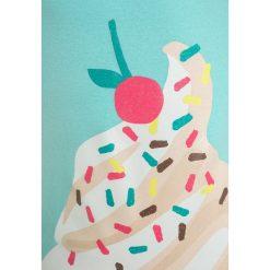 Bielizna chłopięca: Carter's ICE CREAM 2 PACK Piżama multicolor