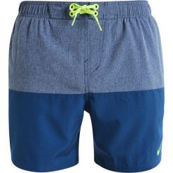 Kąpielówki męskie: Nike Performance VOLLEY Szorty kąpielowe blue force