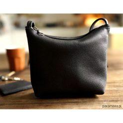 Torebki klasyczne damskie: Mi Bag 010