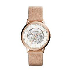 Zegarki damskie: Fossil ME3152 - Zobacz także Książki, muzyka, multimedia, zabawki, zegarki i wiele więcej