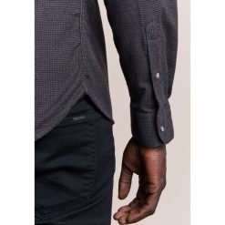 Koszule męskie na spinki: YMC You Must Create CURTIS Koszula black