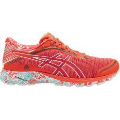 Buty sportowe męskie: buty do biegania męskie ASICS DYNAFLYTE TOKYO / T6F3J-2001 – ASICS DYNAFLYTE