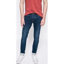 Blend - Jeansy Cirrus. Niebieskie jeansy męskie marki Blend. W wyprzedaży za 129,90 zł.