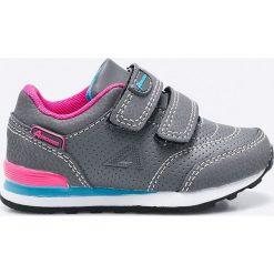 Buty sportowe dziewczęce: American Club – Buty dziecięce