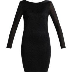 Sukienki hiszpanki: Moves MAE Sukienka koktajlowa black