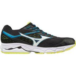 Buty sportowe męskie: buty do biegania męskie MIZUNO WAVE ULTIMA 9 / J1GC170908