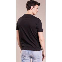 T-shirty męskie: Reiss BLESS CREW NECK TEE Tshirt basic black