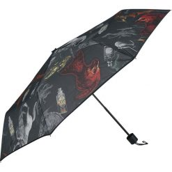 Parasole: Harry Potter Kreaturen Parasol wielokolorowy