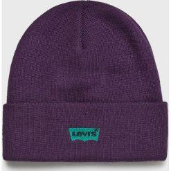 Czapki zimowe damskie: Levi's - Czapka