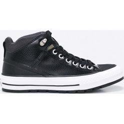 Tenisówki męskie: Converse - Trampki Chuck Taylor Street Boot