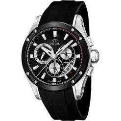 Zegarki męskie: Zegarek męski Jaguar Chrono J688_1