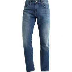 Jeansy męskie regular: J Brand TYLER PERFECT Jeansy Slim Fit shelliak