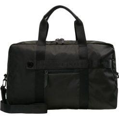 Crumpler ROOFTOP RESUME Torba weekendowa black. Czarne torebki klasyczne damskie Crumpler. Za 539,00 zł.