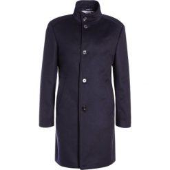 Płaszcze męskie: JOOP! MARON Płaszcz wełniany /Płaszcz klasyczny dark blue