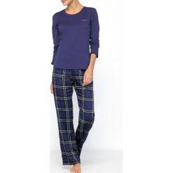 Piżamy damskie: Piżama Darling