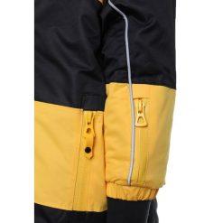 Flashy Stars SET Kurtka narciarska biene. Żółte kurtki dziewczęce sportowe Flashy Stars, z materiału, narciarskie. W wyprzedaży za 503,40 zł.