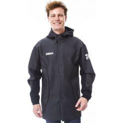 Kurtki sportowe męskie: JOBE Neoprenowa kurtka wodoodporna Neoprene Jacket Czarna M