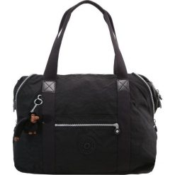 Kipling ART M Torba na zakupy black. Czarne torebki klasyczne damskie Kipling. Za 419,00 zł.