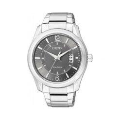Biżuteria i zegarki: Citizen Classics AW1030-50H - Zobacz także Książki, muzyka, multimedia, zabawki, zegarki i wiele więcej