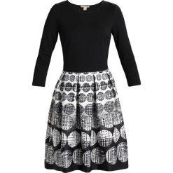 Sukienki: Anna Field Sukienka z dżerseju grey/black